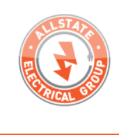 Commercial Electric Contractor NYC